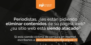 Agresiones que ocurren exclusivamente en internet