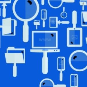 5 pasos para acceder a la información pública